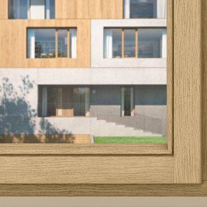 csm_KV_01_Roto_NT_Designo_Timber