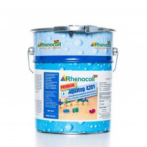 Rhenocoll Aquatop 4201 Premium